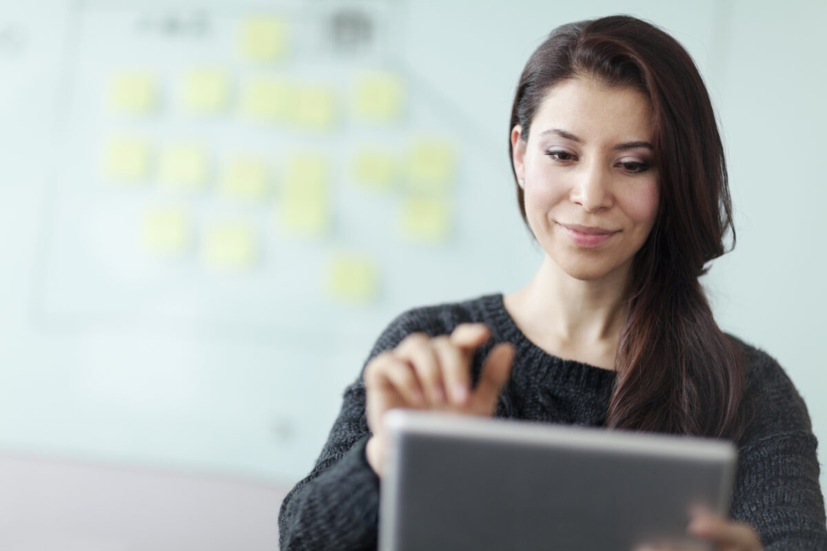 4 estratégias para aprender mais rapidamente