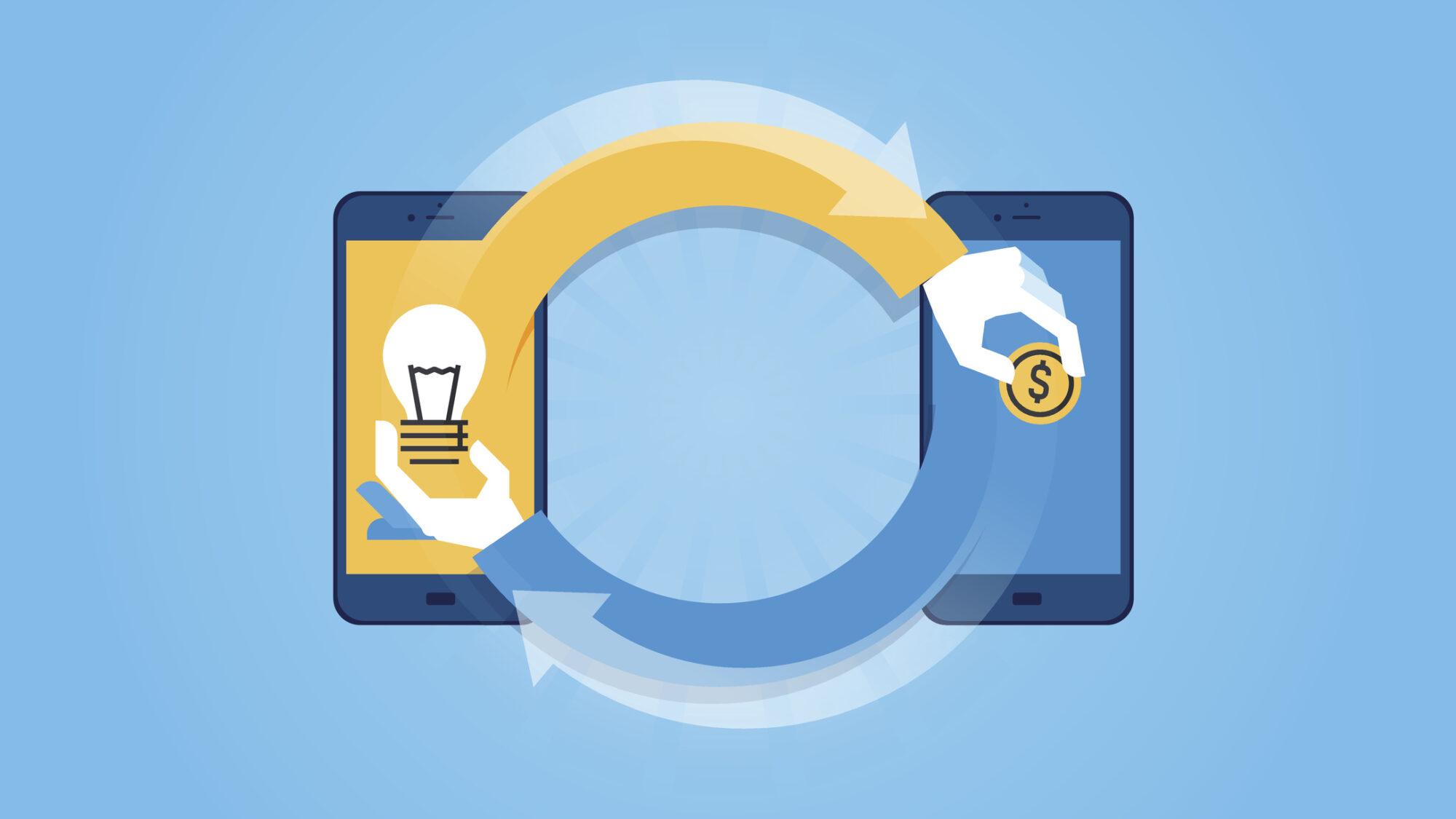 Crowdfunding: dicas para investir