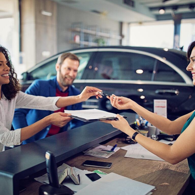 5 dicas para adquirir carro a um preço mais acessível