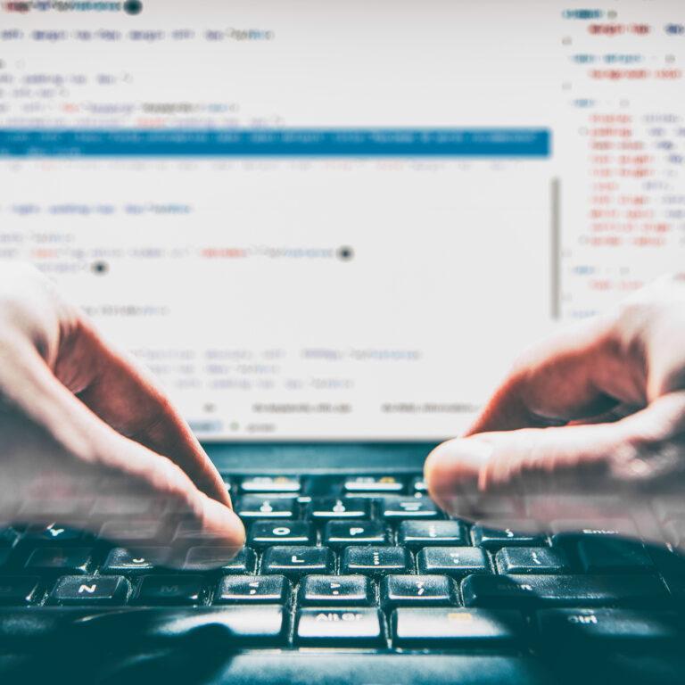 5 sites de programação que deve explorar