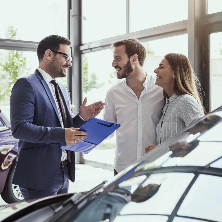 ALD, leasing ou renting, conhece as diferenças?