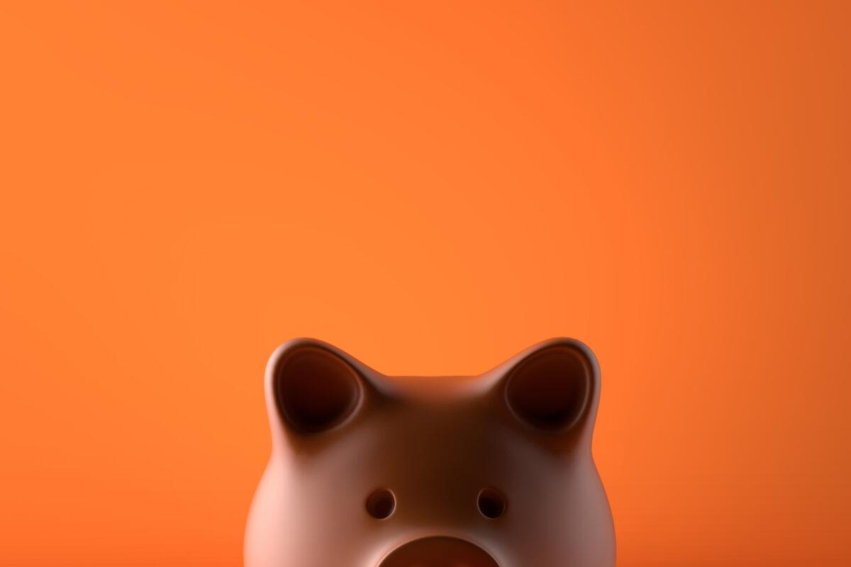 6 dicas para poupar online