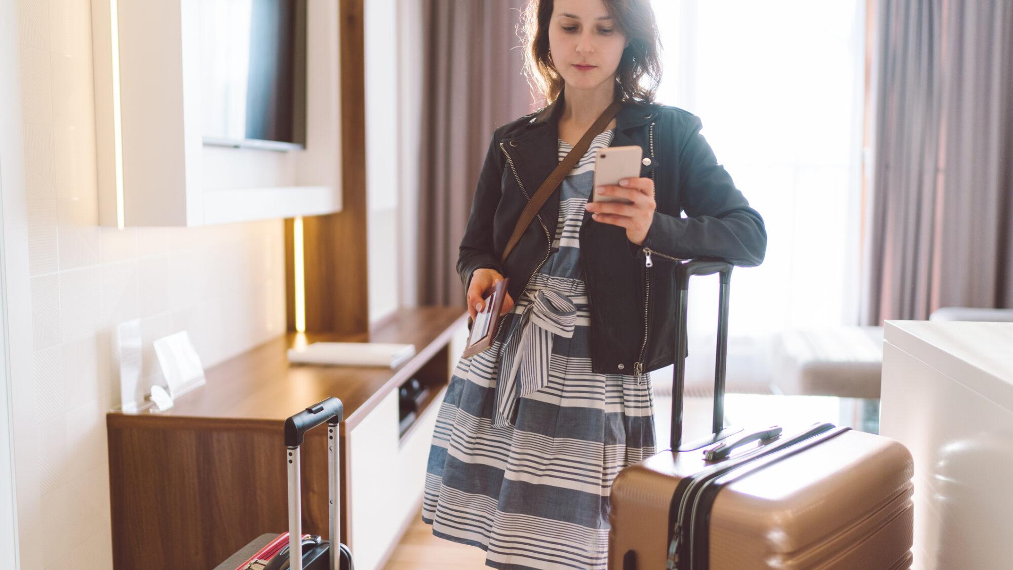 O perigo das redes wireless gratuitas nas férias