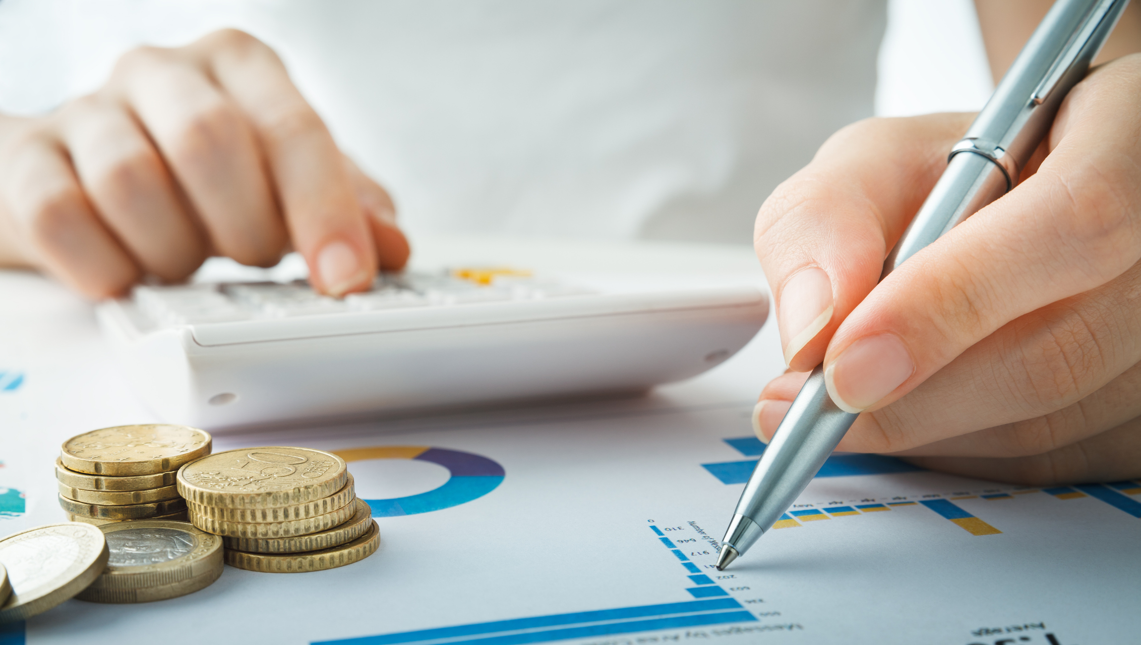 Grão a grão… despesas familiares nas quais pode poupar