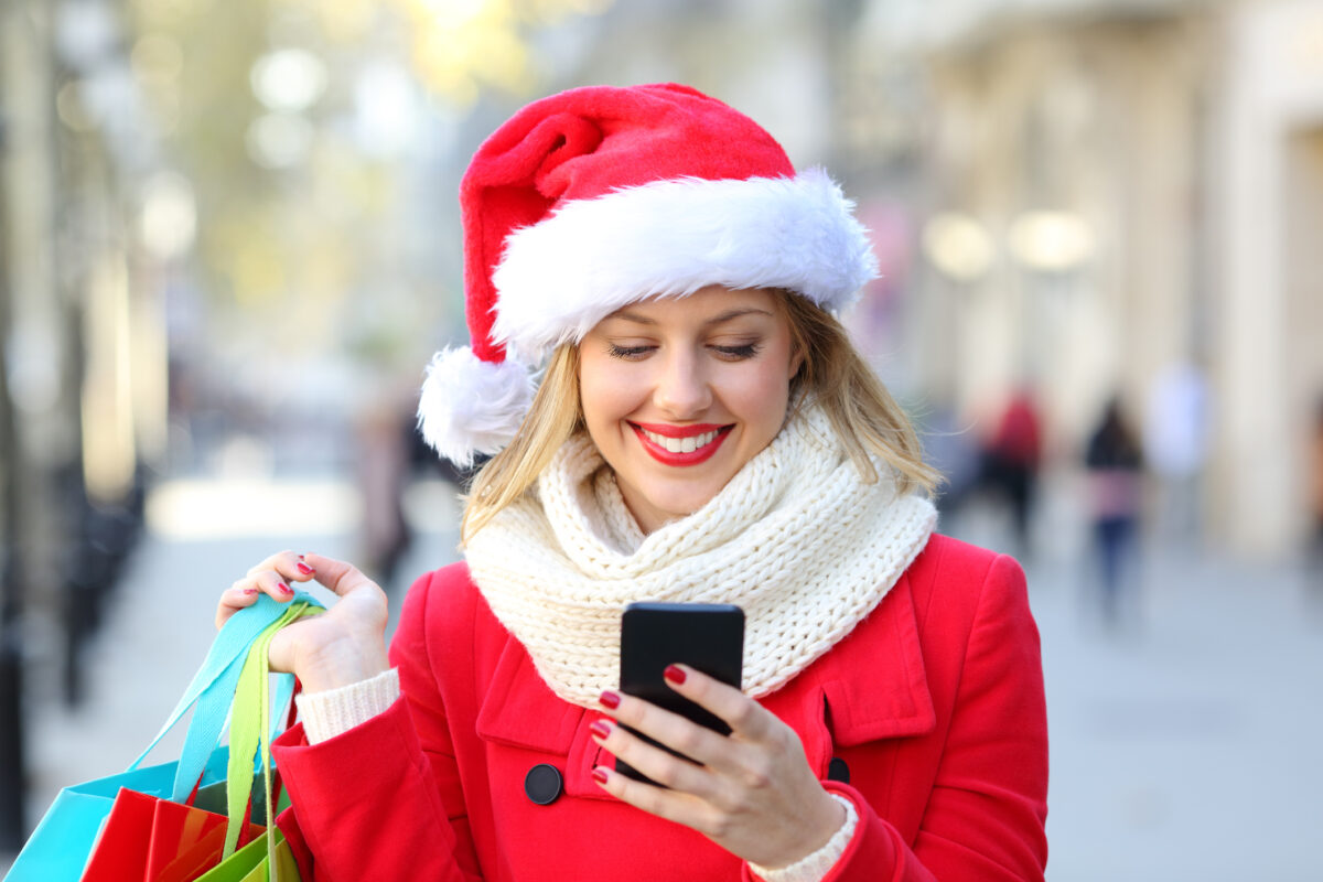 Apps para ter instaladas até ao Natal e não só