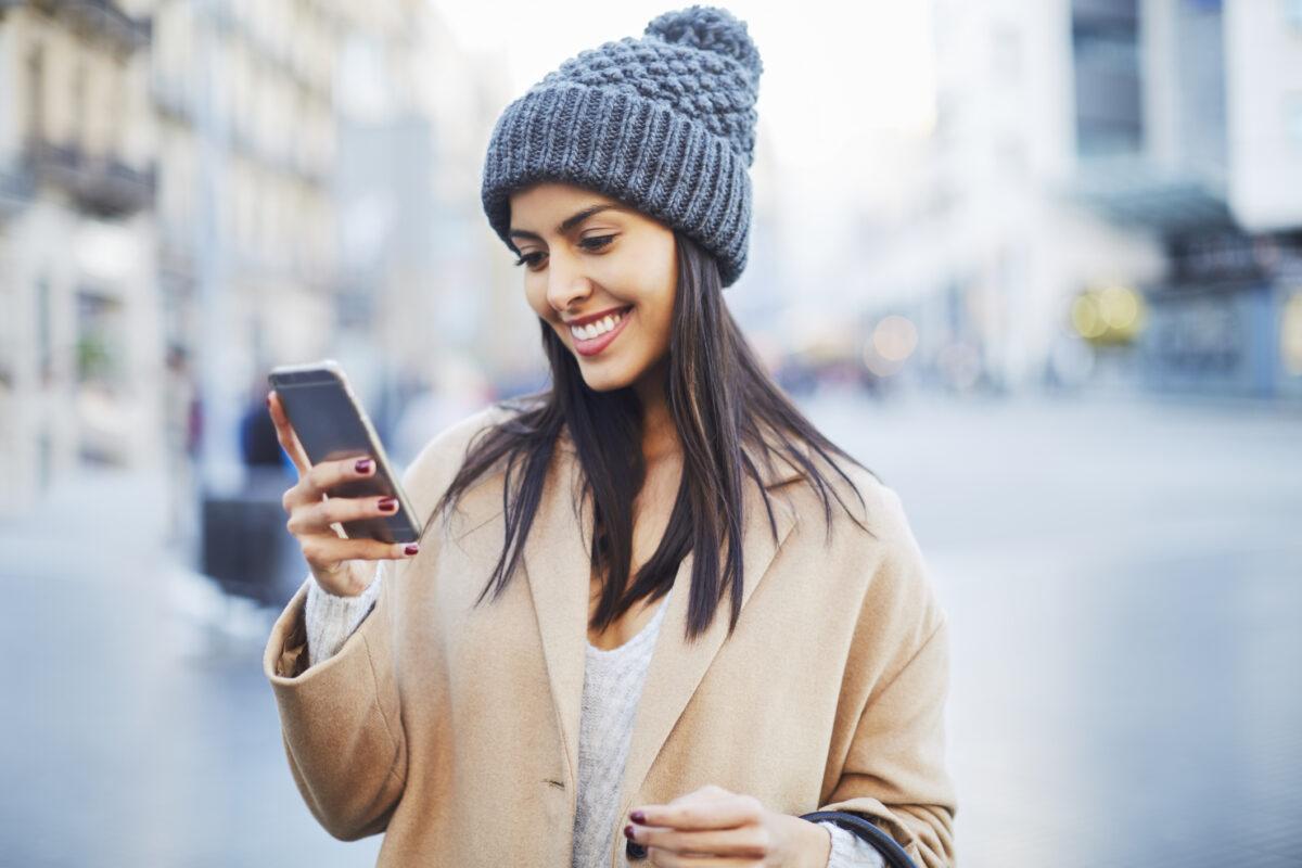 Estas apps ajudam a atingir objetivos mais eficazmente