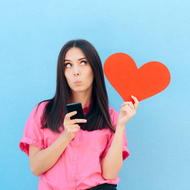 Gadgets para o seu Valentim