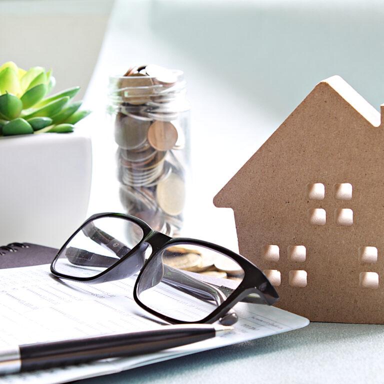 Arrendamentos: apoios extraordinários e regras de acesso para inquilinos e senhorios