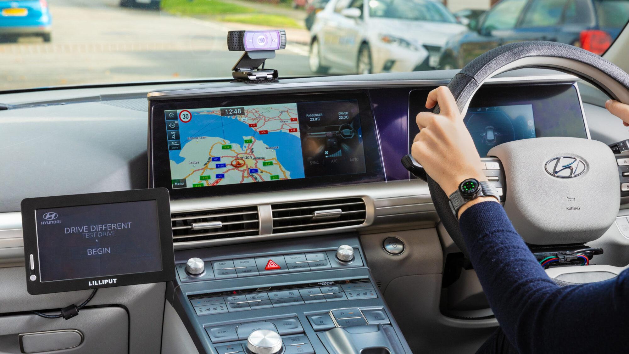 Carros Elétricos: 10 mitos que precisa conhecer