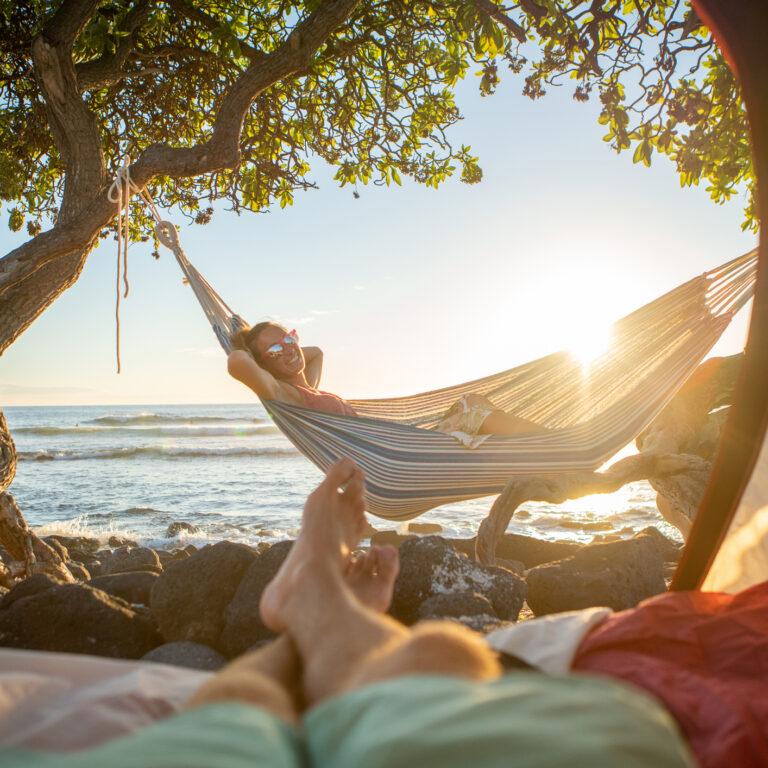 Dicas para férias seguras low cost