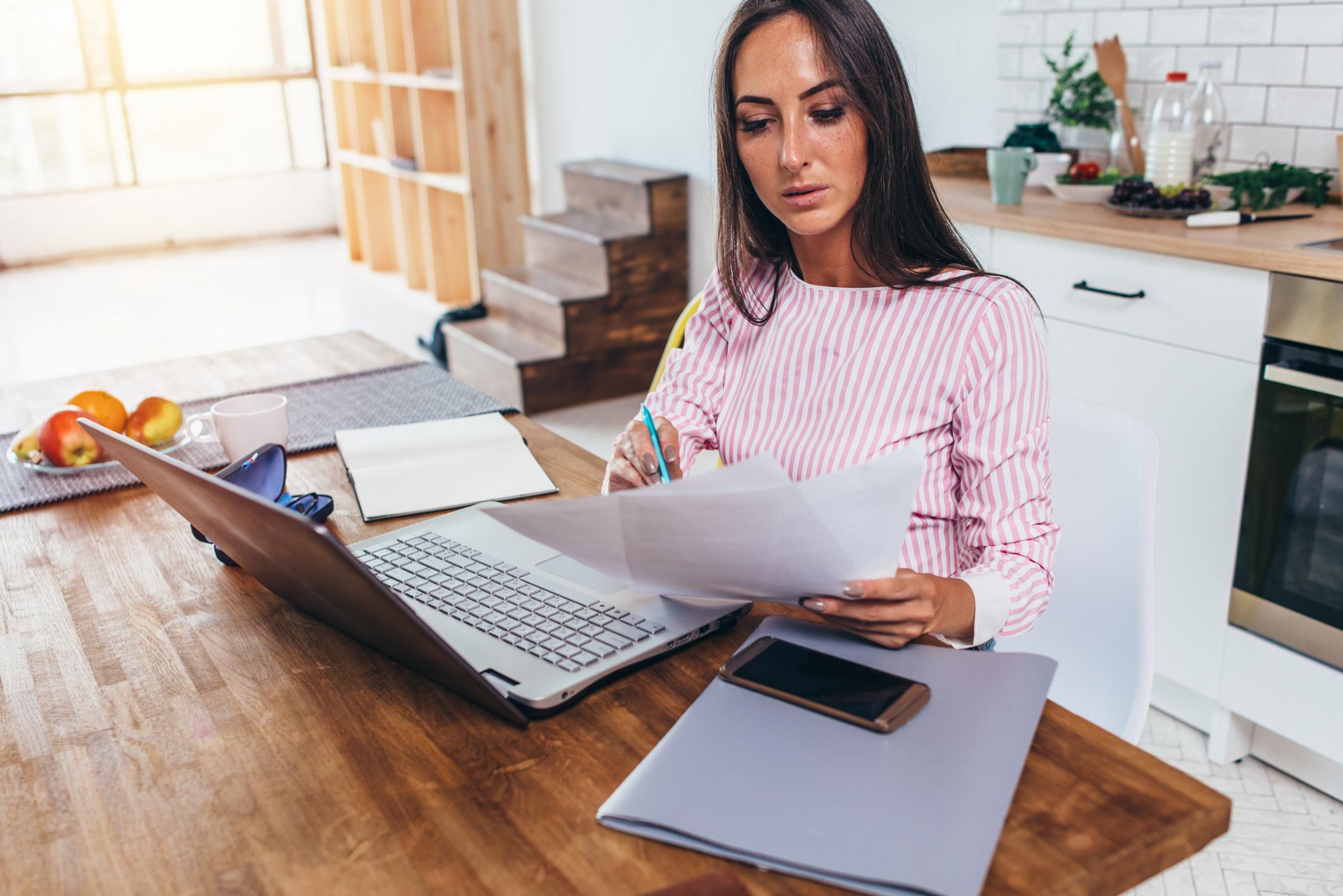 IRS: Entrega das declarações, isenções e reembolso