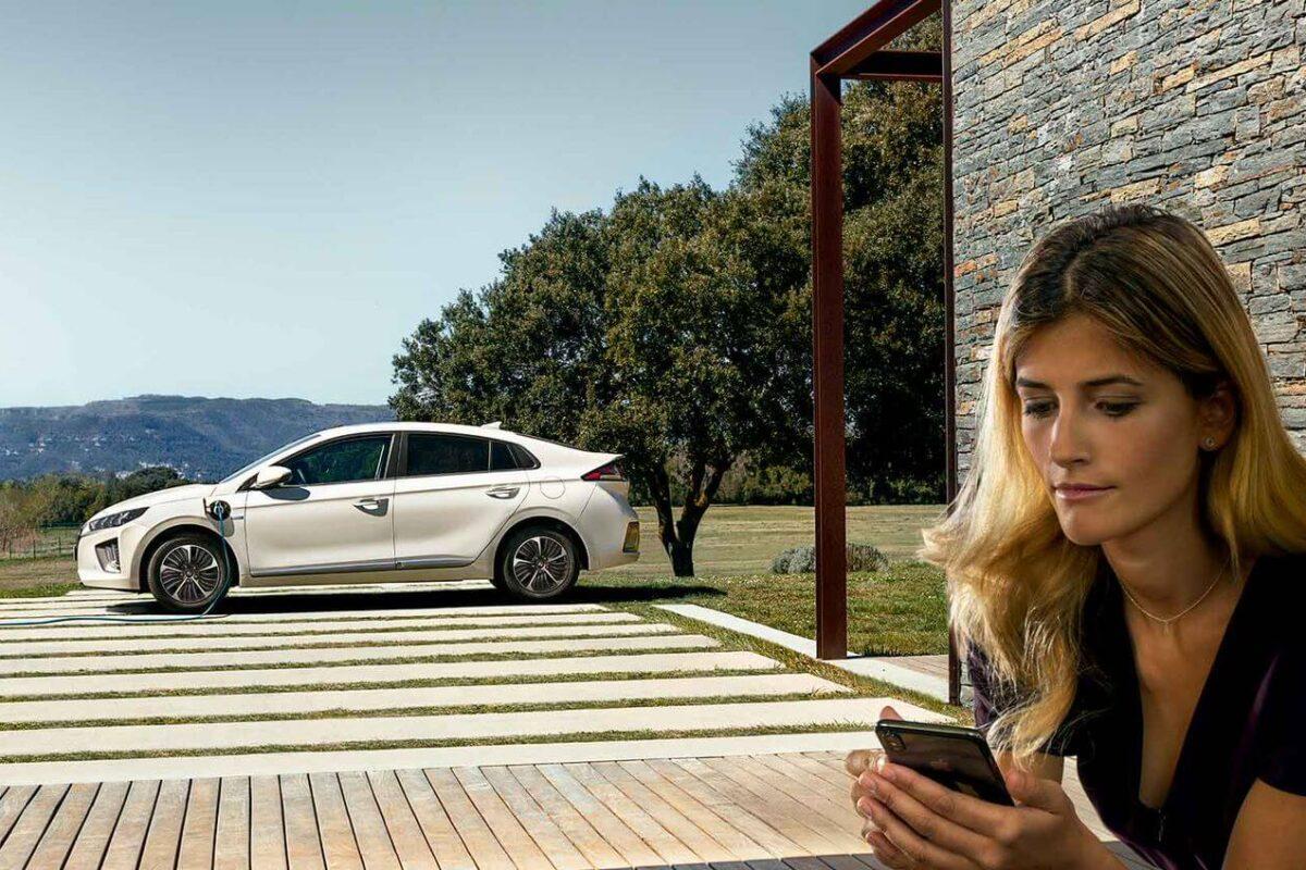 Carros ecológicos: o que deve saber antes de comprar