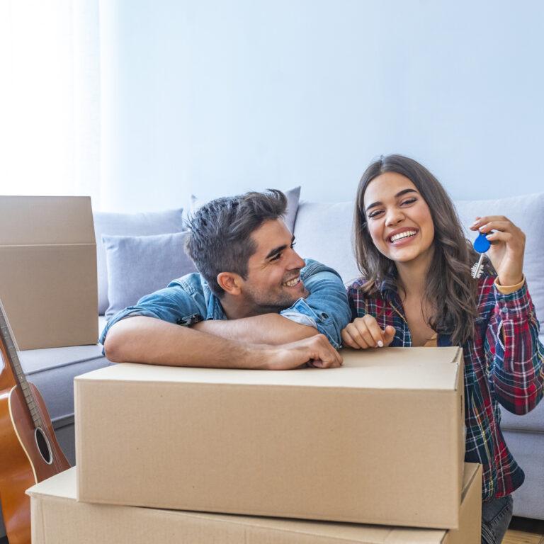 Porta 65: como fazer candidaturas ao arrendamento jovem
