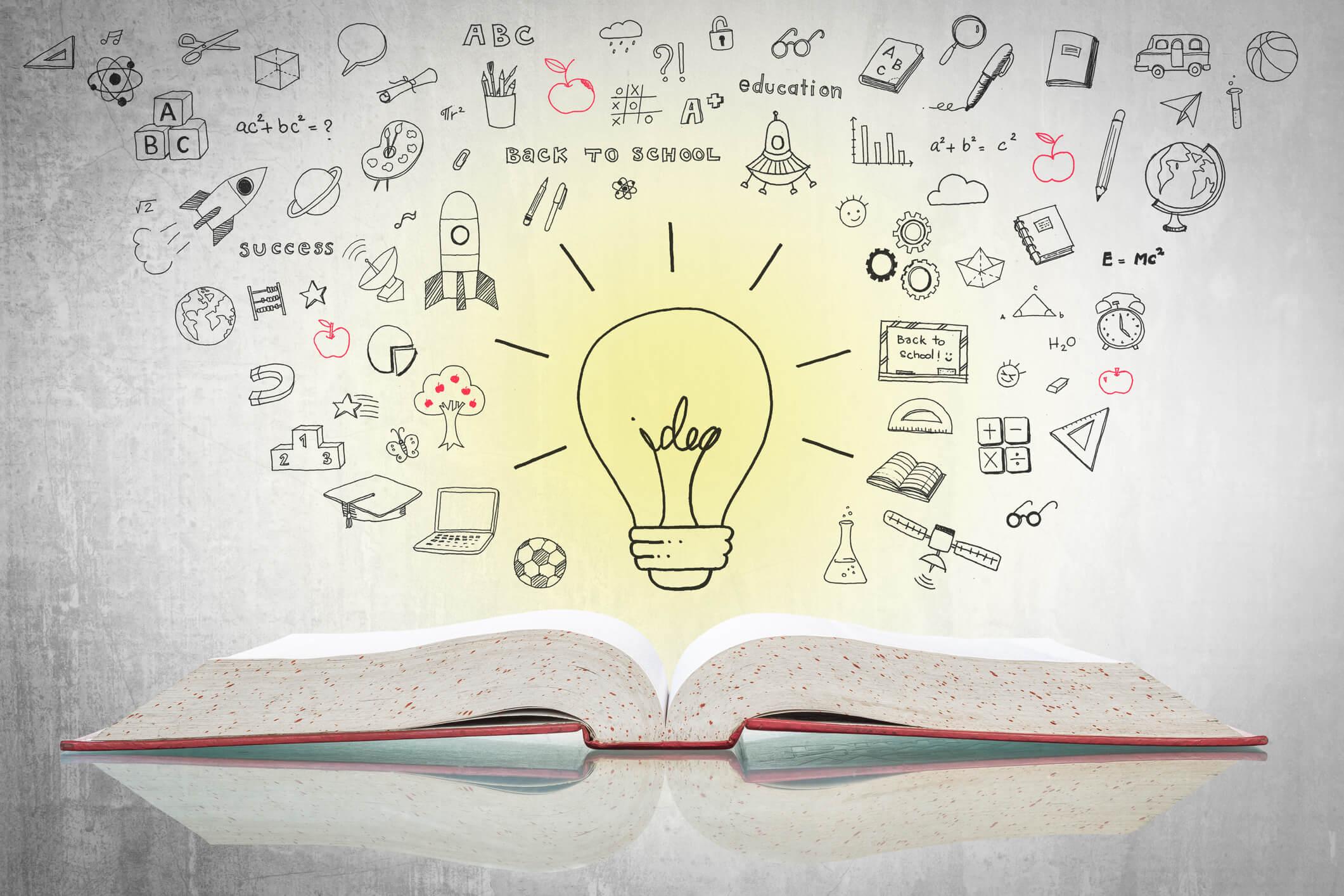 Literacia financeira, uma das principais chaves para o sucesso