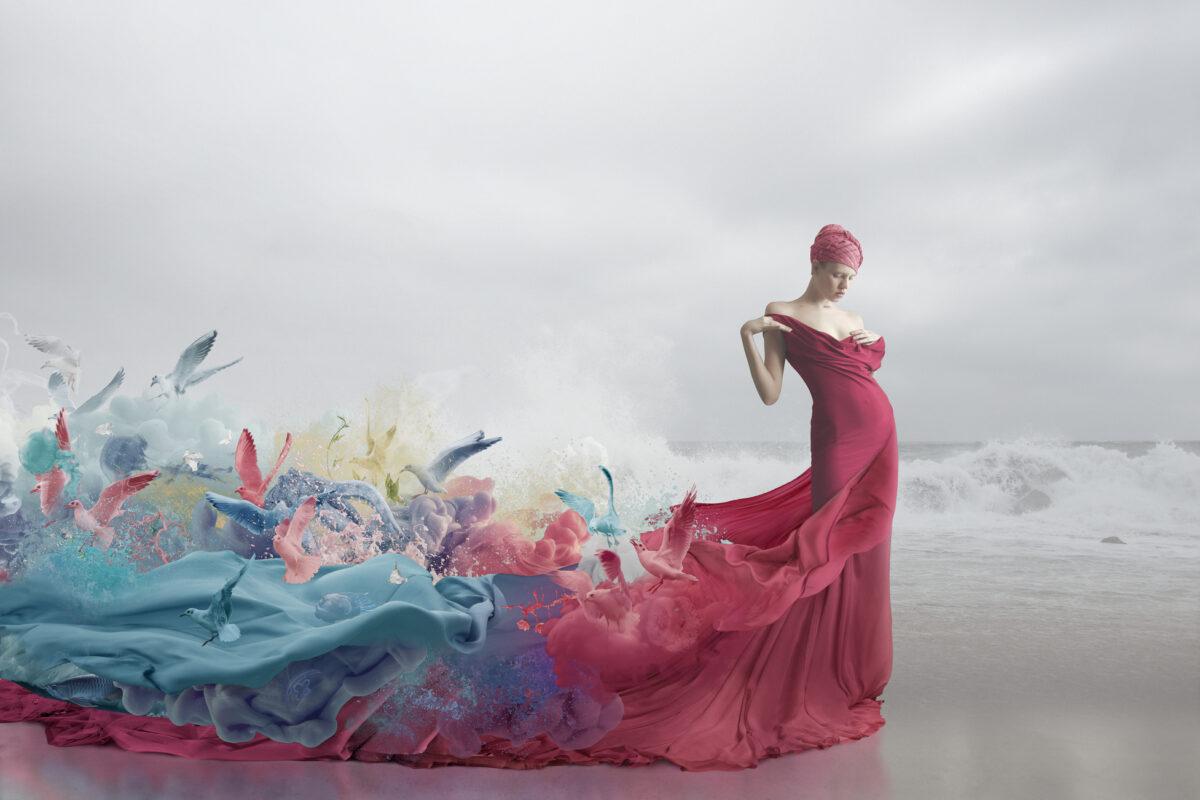Moda: missão sustentabilidade