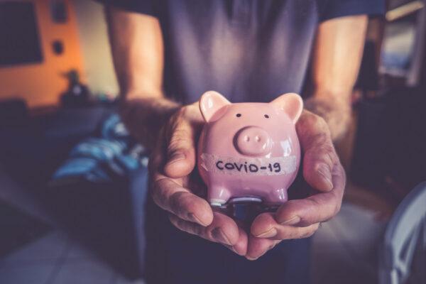 Como reduzir o impacto do fim das moratórias nas suas finanças