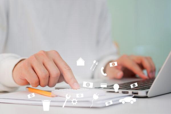 IRS: é o momento de consultar, registar e validar faturas na plataforma e-fatura