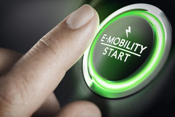 Rumo a uma mobilidade mais sustentável