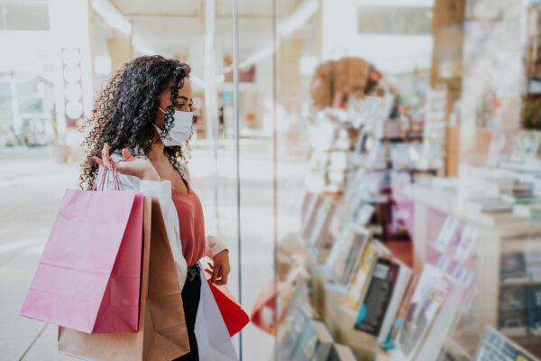 Direitos dos Consumidores, conhece-os?