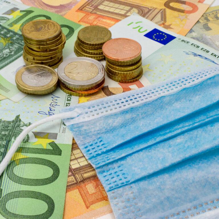 Aproveitar o regresso à normalidade sem comprometer as finanças pessoais